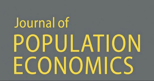 This image has an empty alt attribute; its file name is Journal-of-Population-Economics-c.jpg