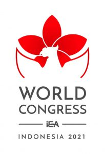 This image has an empty alt attribute; its file name is iea-logo-world-congress-2021-205x300.jpg