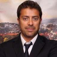 Sergio Scicchitano