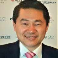 Huiyao Wang