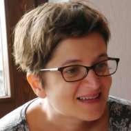 Chiara Rapallini