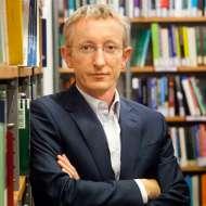 Stepan Jurajda