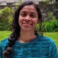 Anjana Thampi