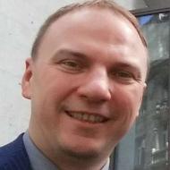 Martin Kahanec