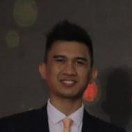 Glacer Niño Vasquez