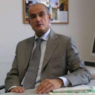 Marco Vivarelli