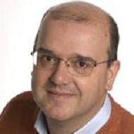 Massimiliano Tani
