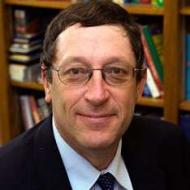David G. Blanchflower