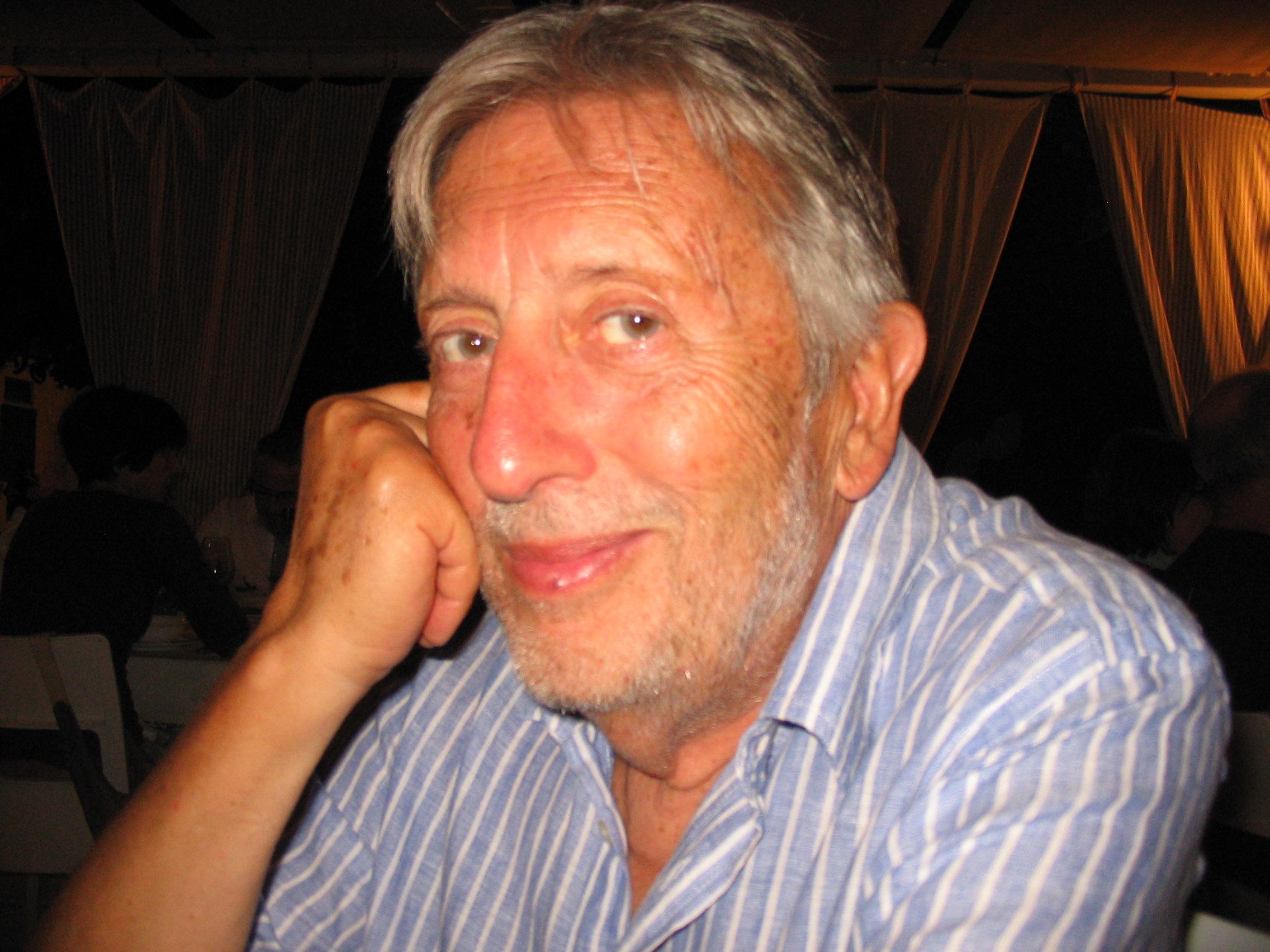 Alessandro Cigno