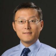 Xi Chen