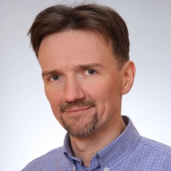 Jacek Liwiński