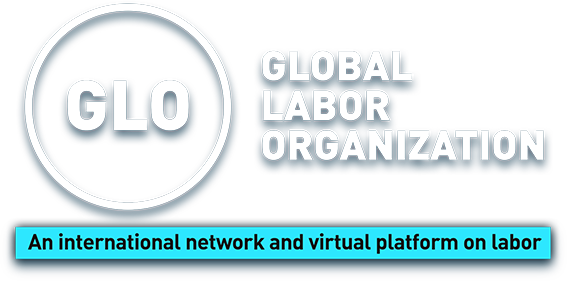 Global Labor Organization (GLO)