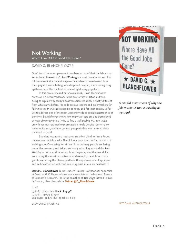 News Archives – Global Labor Organization (GLO)