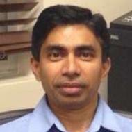 Syed Hasan