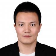 Zhengang Xu