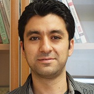 Ali Fakih
