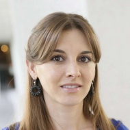 Verónica Escudero