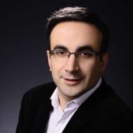 Bilal Bagis