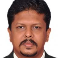 Premkumar Balaraman