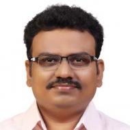 Sriram Kannekanti