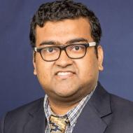 Somdeep Chatterjee
