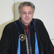 George Halkos