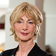 Liliana Winkelmann