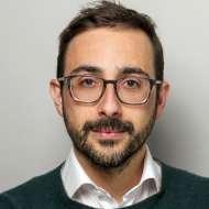 Bruno Caprettini