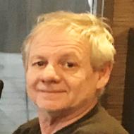 János Köllő