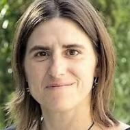 Lidia Farre