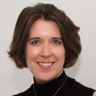 Amanda Agan