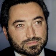 Andrea Conte