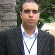Ousama Ben-Salha