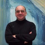 Maximo Rossi