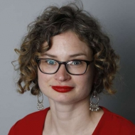 Jessica S. Hagen-Zanker