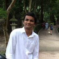 Pramod Kumar Sur