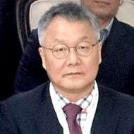 Gyu-Hee Hwang